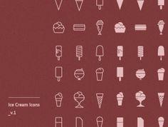 Ice-Cream-Icons-Thumb