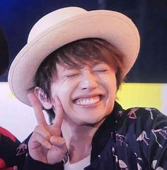 Listen to every Nissy track @ Iomoio Japanese Boy, Panama Hat, Prince, Track, Runway, Truck, Running, Track And Field, Panama