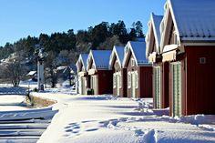 My Photos, Cabin, House Styles, Home Decor, Homemade Home Decor, Cabins, Cottage, Decoration Home, Cubicle