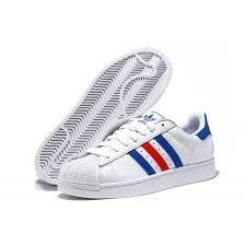 De Y ZapatillasNike Mejores Imágenes ShoesAdidas Sneakers 15 EHW2IYD9
