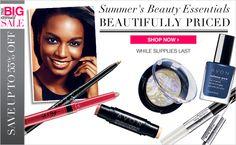 Makeup Sale Get yours from www.SellingBeautyIsEasy.com  #avononline #avon #buyavononline #sellavononline #sellavon #skinsosoft #freesamples #skincare #anew #avonoutlet #avonclearance