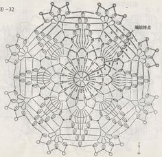 motif 32