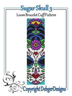 bead embroidery patterns on fabric Bead Embroidery Patterns, Beading Patterns Free, Easy Knitting Patterns, Bead Loom Patterns, Weaving Patterns, Beaded Embroidery, Art Patterns, Mosaic Patterns, Painting Patterns