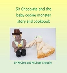 Smorgasbord Meet and Greet – Robbie and Michael Cheadle co-authors of the Sir Chocolate book series. Books To Read, My Books, Kids Book Series, Free Stories, Father Figure, Baby Cookies, Cozy Mysteries, Beautiful Stories, Book Publishing