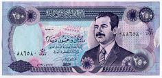 dinar  - Background hd