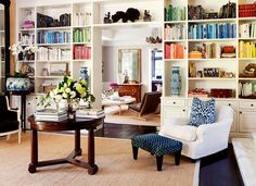 Long-Distance Decorators: What You Need to Know >> http://blog.hgtv.com/design/2015/05/19/long-distance-decorating-should-you-try-it/?soc=pinterest