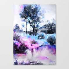 https://society6.com/product/morning-ec4_stretched-canvas?curator=hotblossom