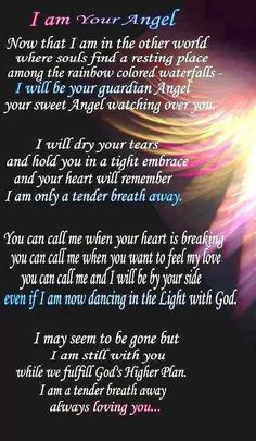 I miss you my loving son. Your children miss you as well. You are in our thoughts always. Miss Mom, Miss You Dad, Angel Quotes, Me Quotes, Qoutes, Father Quotes, Opa Tattoo, Rip Daddy, Grief Poems