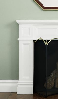 Painting your trim white? These are the best white paint colors for trim, plus how to make sure you choose the right shade of white. Trim Paint Color, White Paint Colors, Best White Paint, White Paints, Paint Companies, Painting Trim, Moldings And Trim, Painted Sticks, Shades Of White
