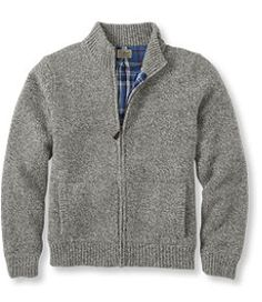 Grey marl fisherman $110.- cashmere and lambswool. | Gift ideas ...