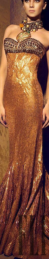 nicolas jebran ~Latest Trendy Luxurious Women's Fashion - Haute Couture - dresses, jackets, bags, jewellery, shoes etc.