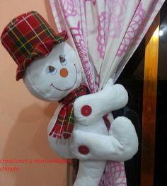 ideas creativas para Navidad Mas ideas aqui