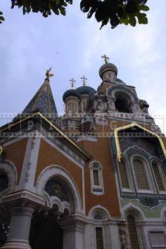 Russian-orthodox-cathedral-nice-france-(14)