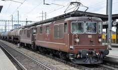 Swiss Railways, Locomotive, Trains, Vehicles, Rolling Stock, Locs, Vehicle, Train, Tools