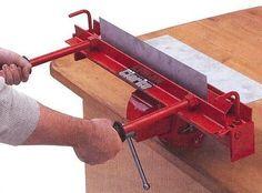 folding-machines.jpg (400×296)