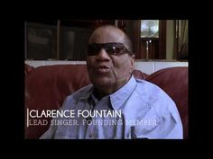 (1) How Sweet the Sound: The Blind Boys of Alabama (TRAILER) - YouTube