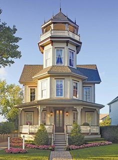 Victorian Homes - Fall 2015 USA_Image_300 - Lisa Demick
