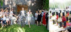 Christine Meintjes Photography Wedding Stuff, Candles, Photography, Photograph, Fotografie, Candy, Photoshoot, Candle Sticks, Fotografia