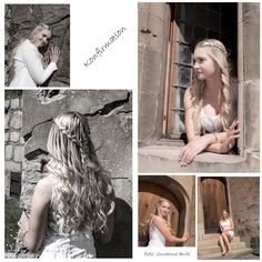 Konfirmationsfotograf Susanne Buhl #Confirmation #Konfirmation #Konfirmationsfotografering #Konfirmation #Fotograf #mode #pige #romantisk Game Of Thrones Characters, Fictional Characters, Inspiration, Pictures, La Mode, Communion, Biblical Inspiration, Fantasy Characters, Inhalation