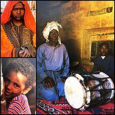 "The Afro-Iranian Community: Beyond Haji Firuz Blackface, the Slave Trade, & Bandari Music. The ""ayran myth"" is that no dark skinned people lived in Iran - untrue."