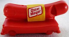 Other Weinermobile besides Fc Jeep Van furthermore Timeline as well Oscar 20meyer 20wiener also Just For Fun. on oscar meyer weiner mobile toy car
