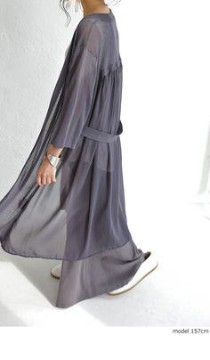 2000s Fashion, Retro Fashion, High Fashion, Vintage Fashion, Womens Fashion, Fashion Dress Up Games, Fashion Dresses, Fashion Pants, Fashion Tips For Girls
