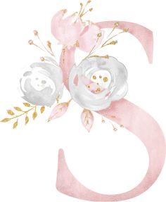 S Wallpaper Rose, Watercolor Wallpaper, Watercolor Flowers, Drawing Wallpaper, Watercolor Paintings, Wallpaper Pictures, Wallpaper Quotes, Wallpaper Backgrounds, Iphone Wallpaper