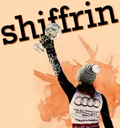 Mikaela Shiffrin came from behind to win her fourth slalom race of the season, sealing the Audi FIS Alpine World Cup slalom title in Lenzerheide. She made history as the fourth youngest woman to win a globe and the sixth youngest woman to win any World Cup title. She just turned 18 on Wednesday. She was also the third non-European woman to ever win the slalom crystal globe after McKinney and then Betsy Clifford in 1970-71.