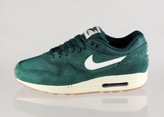 best service 04a04 3466b nike air max - Google Search