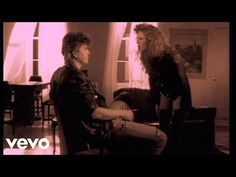 T'Pau - China In Your Hand - YouTube