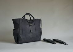 For-Them Bag from LayerXLayer - $250