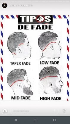 ki u fade haircuttypes haircut types men is part of Hair cuts - Trendy Mens Haircuts, Black Men Haircuts, Trendy Hair, Trendy Style, Hair And Beard Styles, Curly Hair Styles, Beard Trimming Styles, Curly Hair Men, Barber Haircuts