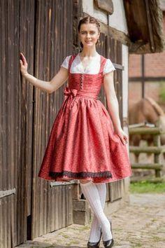 Cute Girl Dresses, Old Dresses, Vintage Dresses, Summer Dresses, White Knee High Socks, White Tights, Preppy Mode, Preppy Style, Retro Outfits