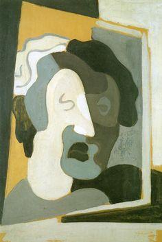 Mario Deluigi