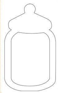 Invitacion-de-baby-shower-de-biberon-con-goma-eva-2.jpg (188×300)
