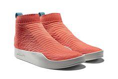 """adidas Originals ATRIC """"Summer Spice"""" Pack - EU Kicks: Sneaker Magazine"""
