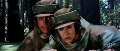 Princess Leia Organa and Luke Skywalker from Star Wars Episode 6 Return Of The Jedi Mark Hamill, Star Wars Episode 6, Sabre Laser, Debbie Reynolds, Original Trilogy, The Empire Strikes Back, Carrie Fisher, Love Stars, Luke Skywalker