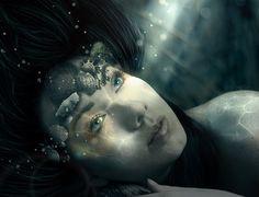 Greek Mythology quotes | Oceanid Greek mythology