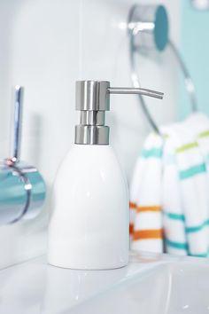 Die 27 besten Bilder von Badezimmer & Beauty | Bath room, Bathroom ...
