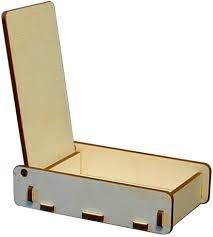 Картинки по запросу plywood cnc cut box