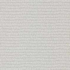 Tocca Fossil wallpaper by Scion
