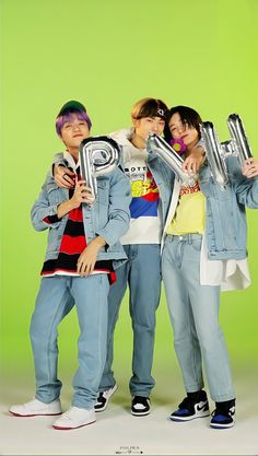 Fnc Entertainment, Kpop Guys, K Idols, Boy Groups, Korean Fashion, Besties, Nct, Fangirl, Songs