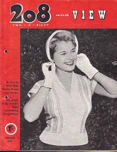 Feb.  1955.