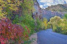 lyons colorado - Google Search apple valley road