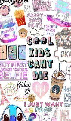 http://amadealzon.com/2014/10/156/ , Cool Kids can't die selfie, hakunamatata - #monkey infinity - sunglasses, cross, #okayokay - #chips