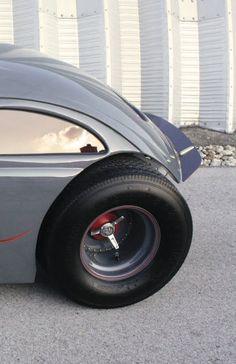 ❤ Visit ~ MACHINE Shop Café ❤ ❤ Best of VW @ MACHINE ❤ (Volkswagon Beetle Pro Street)