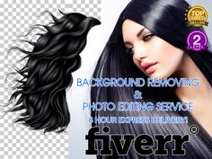 remove backgrounds and photo editing by amila88
