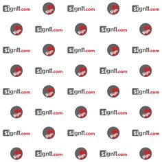 Logo Step and Repeat Red Carpet Backdrop, Event Banner, Repeat, Backdrops, How To Memorize Things, Templates, Patterns, Logos, Prints