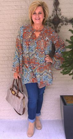 1e2e3fbbdc3 7 Best LONG TUNIC TOPS TO HIDE BELLY FAT DRESS images