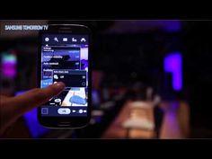 Samsung bringing split-screen mode to Galaxy S III with Premium Suiteupgrade